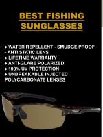best fishing sunglasses1