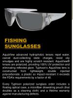 fishing sunglasses1