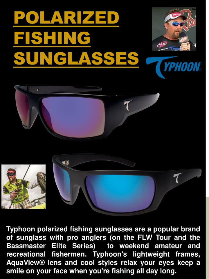 polarized fishing sunglasses n.