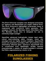 polarized fishing sunglasses1