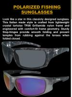 polarized fishing sunglasses2