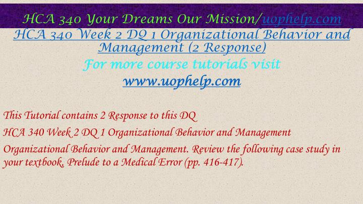annotated bibliography on medication error