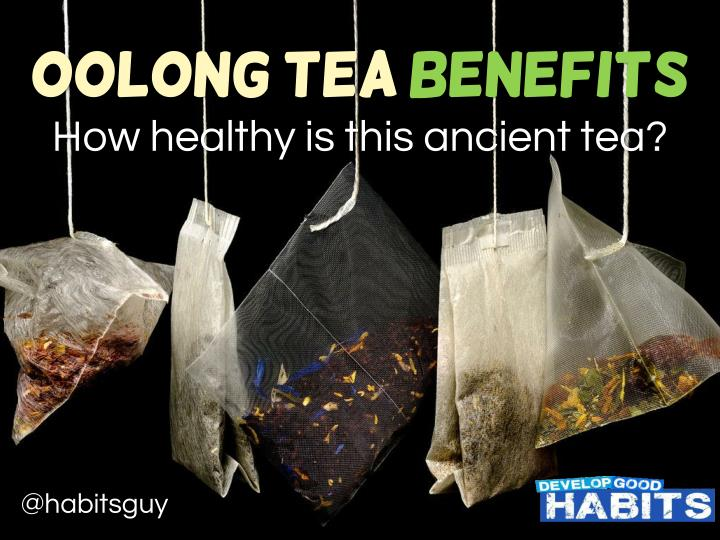 oolong oolong tea how healthy is this ancient tea n.