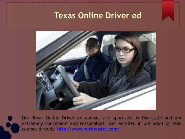 different kinds of drivers I am writing an english paper, which is classify and divide i need ideas on different ways that someone can classify a driver (ex old ladys, wreckless teens, responsible drivers, cab drivers) i just need different ideas.