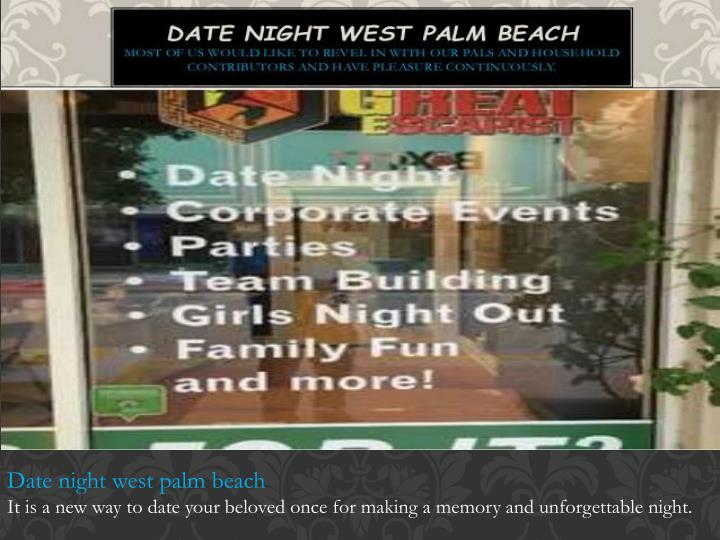 gay dating west palm beach Description national gay men's hiv/aids awareness day is an opportunity to  focus on the impact of hiv/aids on gay and bisexual men according to the   details date: september 27 event category: ulpbc  west palm beach, fl  33407.