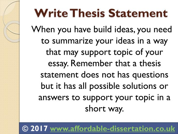 writing an essay powerpoint presentation Powerpoint presentation do you want your slides to contain more appropriate effects or animations, audience-friendly layouts, and a balanced integration of the newest principles of presentation - all and more you can conveniently avail from your partner in essay writing and academic coursework, the essay writer.
