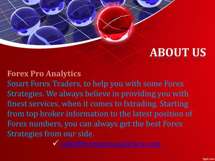 Top professional forex traders