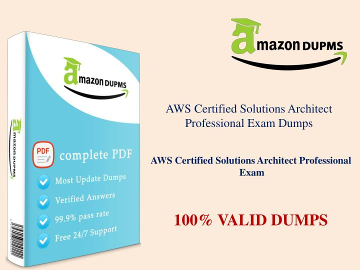 aws certified solutions architect professional n.