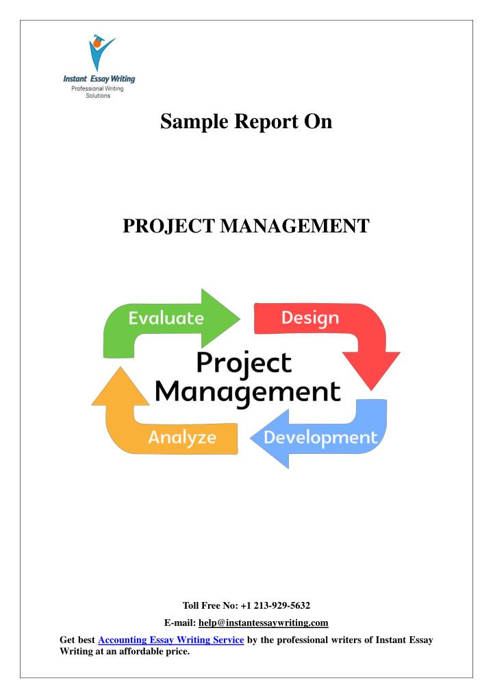 construction project management and business management essay Writing management papers with us is the management or and business thesis alike buy speech essay topics buy project research proposal speech writing.