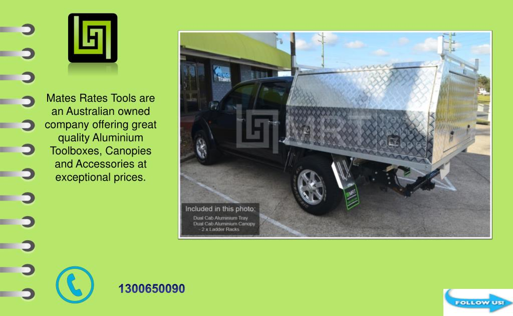Ute Canopies Melbourne - PowerPoint PPT Presentation  sc 1 st  SlideServe & PPT - Ute Canopies Melbourne PowerPoint Presentation - ID:7518785