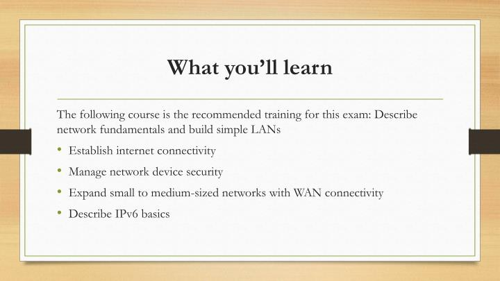 Ccna course duration in bangalore dating 8