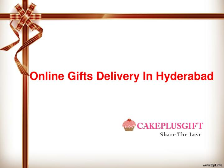 online gifts delivery in hyderabad n.