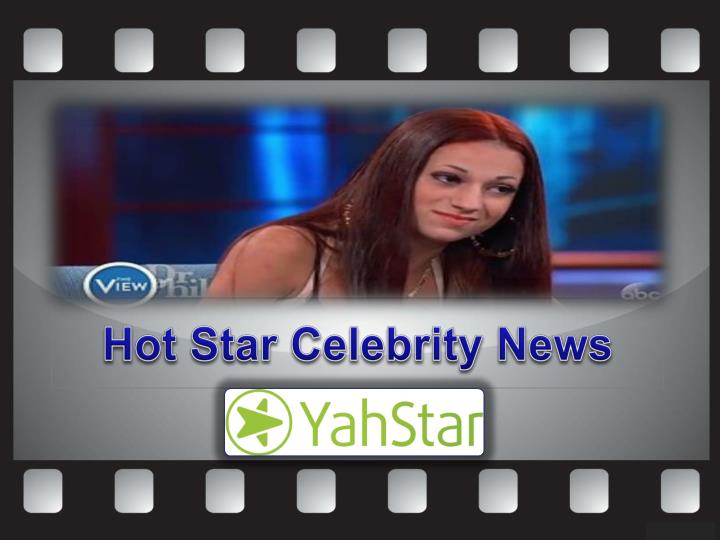 hot star celebrity news n.