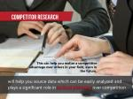 competitor research2