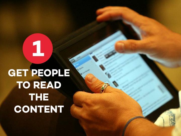 Getting more engagement on facebook fans insider