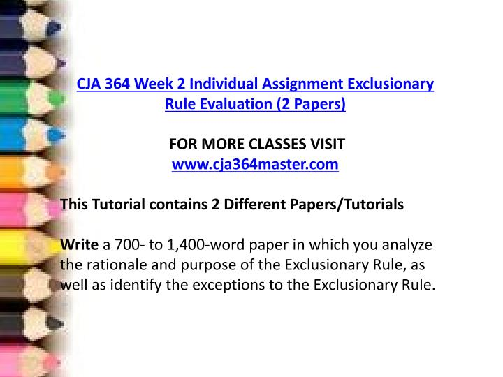 week two individual assignment Psy 360 is a online tutorial store we psy 360 week 3 individual assignment attention worksheet.