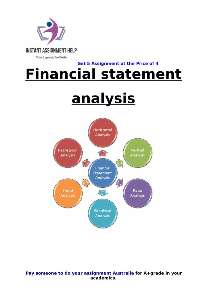 bilabong australia financial statement analysis assignment essay Perdisco assignment help perdisco assignment tutorial perdisco is an e-learning resource which helps students with both general and specialized accounting studies.