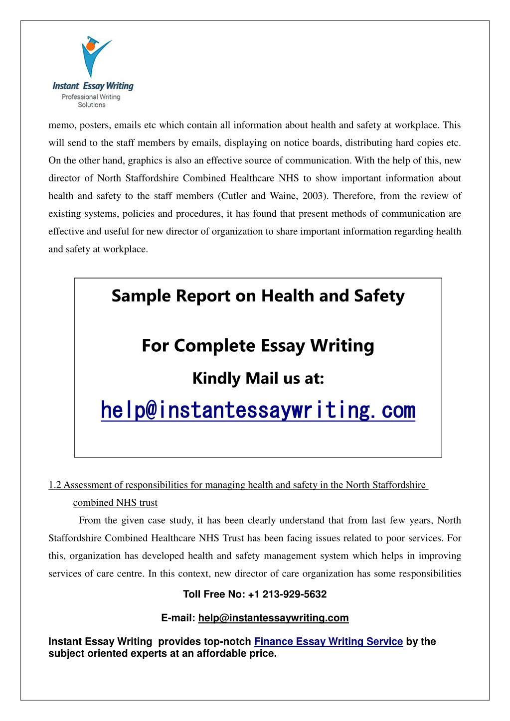 Esl dissertation chapter writers services au