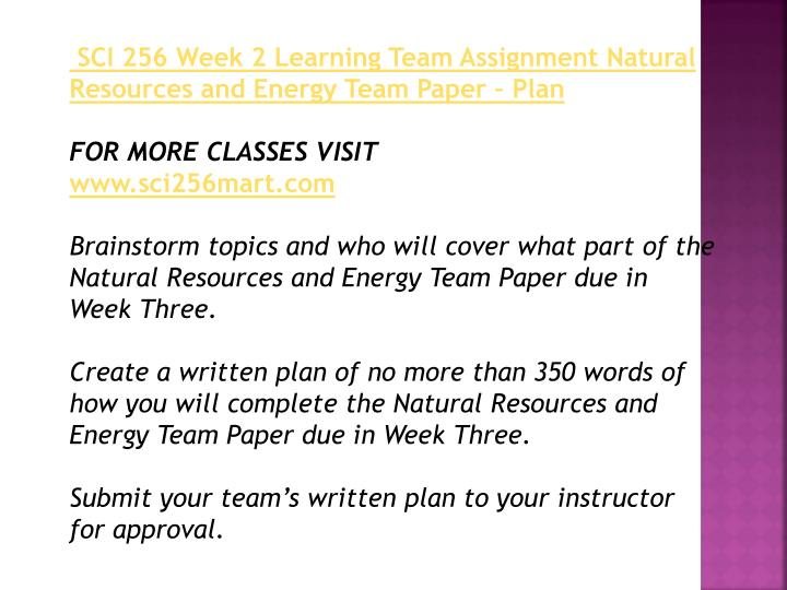 week 2 learning team Psych 620 week 1 individual assignment social psychology and multicultural psychology paper psych 620 week 2 learning team assignment prejudice, stereotyping, and discrimination worksheet psych 620 week 2 individual assignment zimbardo research paper psych 620 week 3 learning team assignment news stories for multiculturalism in the news psych 620 week 3 assignment week.