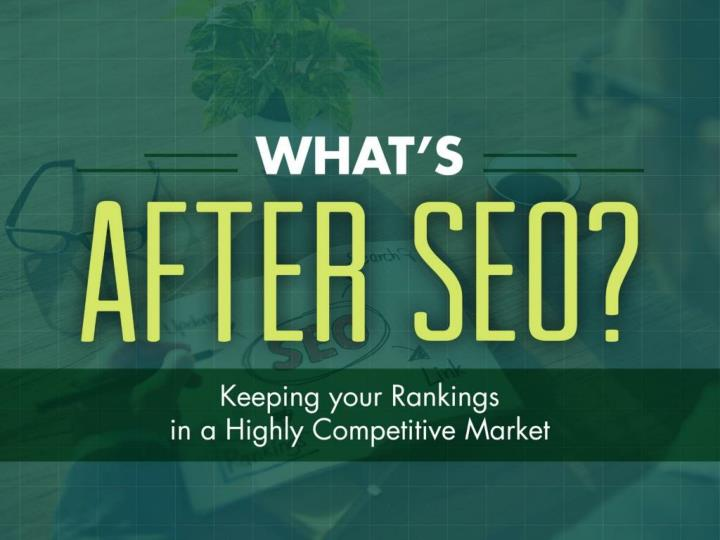 what s after seo n.