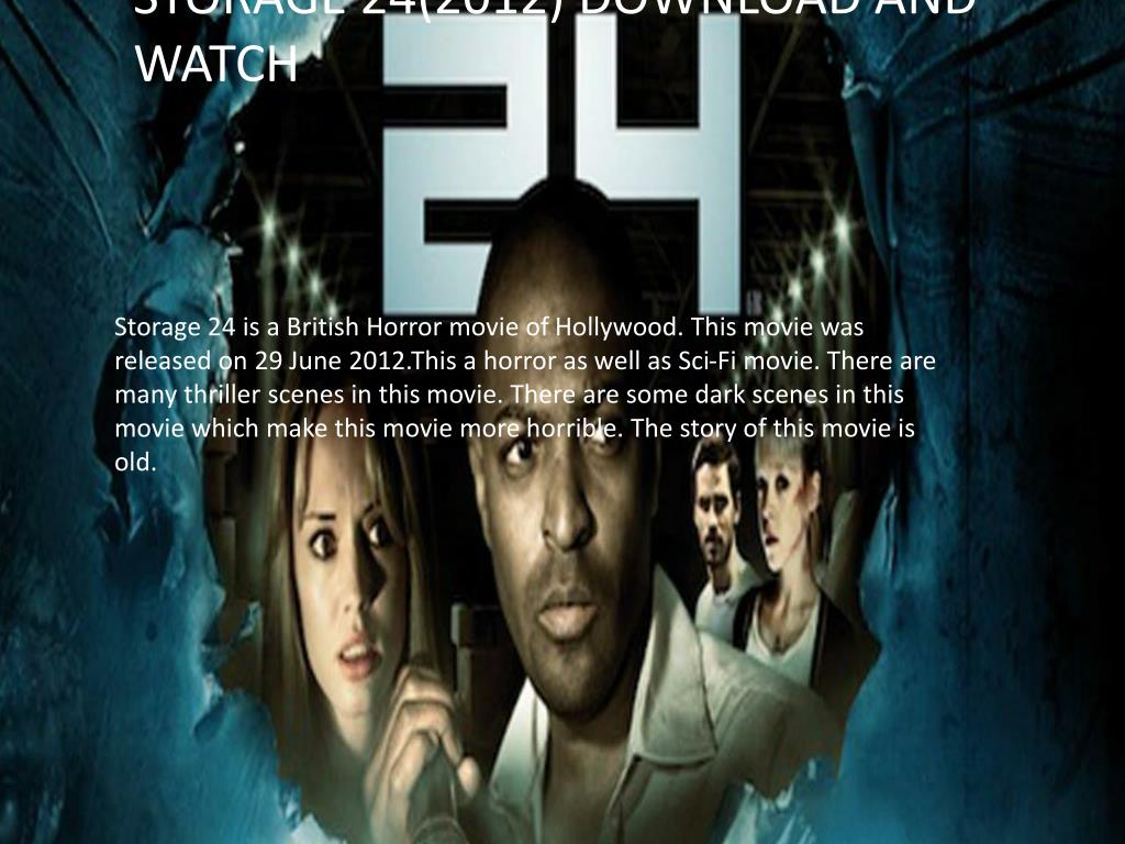 PPT - Best Hollywood Free Horror Movies Online Download Here