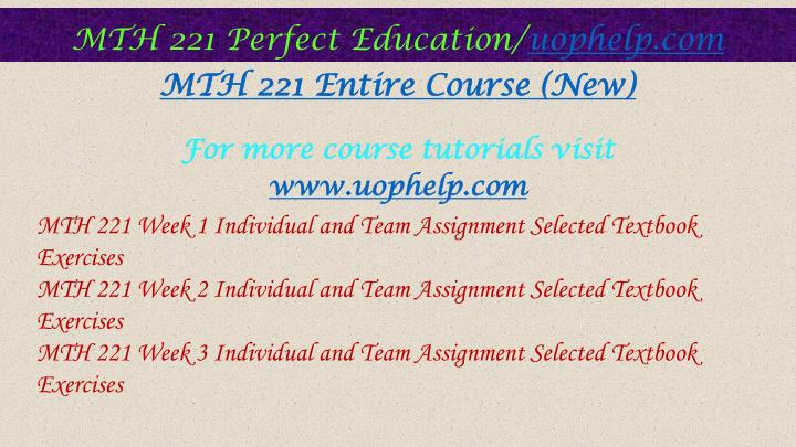 mth 221 Gams - guide to available math software, another search facility to find numerical software linear algebra software libraries and collections.