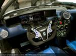 cockpit of a scg 0003s racecar reuters arnd
