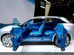 hyundai fuel cell concept auto reuters arnd
