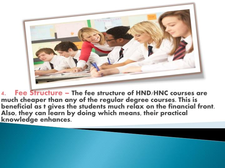 hnc hnd computing system Computing higher national certificate (hnc) level 4 print email me security, intelligent systems and applications development you can progress to the higher national diploma, move to year 2 of degree study.