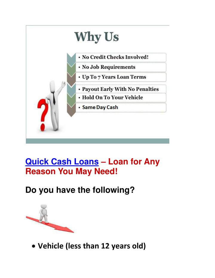 Payday loans durant ok photo 2