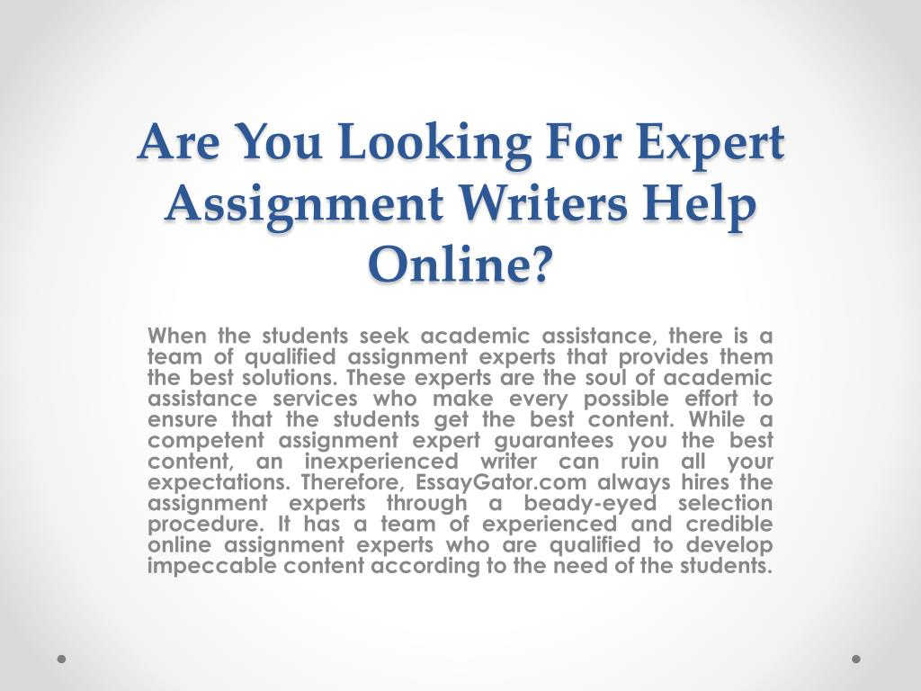 Expert assignment writers help writing birthday message