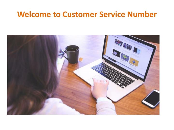 welcome to customer service number n.