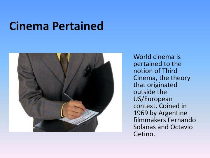 advantages and disadvantages of cinemas Disadvantages of cinema: often the advantages of cinema outweigh the disadvantagesthose who visit the cinema with.