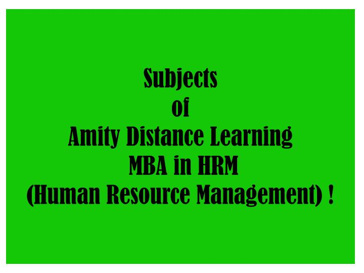 mba hrm assignments Mba gen n hrm 2nd sem assignments (old syllabus) 3 mba - fm third semester assignments (old syllabus) 4 mba - hm third semester assignments (old syllabus) 5.