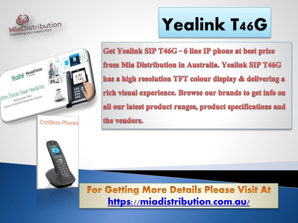 PPT - Mia Distribution PowerPoint Presentation - ID:7528499