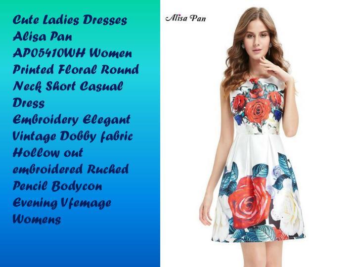 Canadian Fashion Shopping Websites
