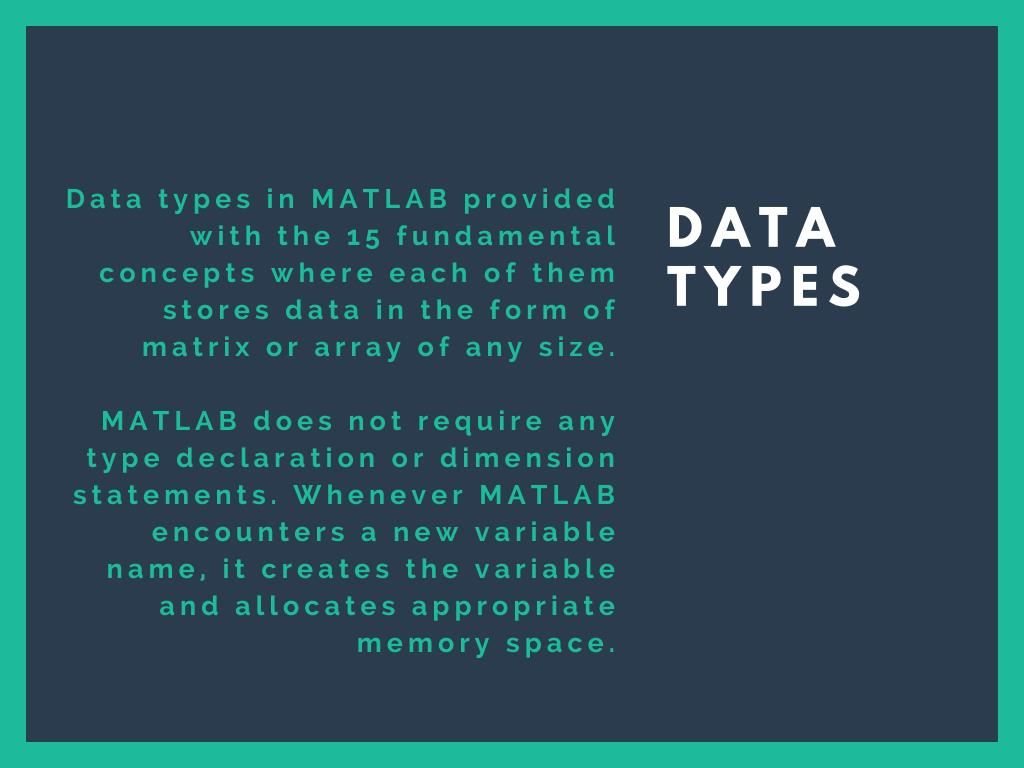 PPT - Best Matlab Course PowerPoint Presentation - ID:7529352