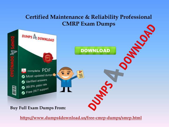 java se 7 programmer i 1z0 803 dumps pdf