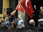 turkish government official mehmet mehdi eker