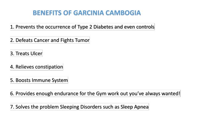 Dr. gs weightloss and wellness reviews photo 7