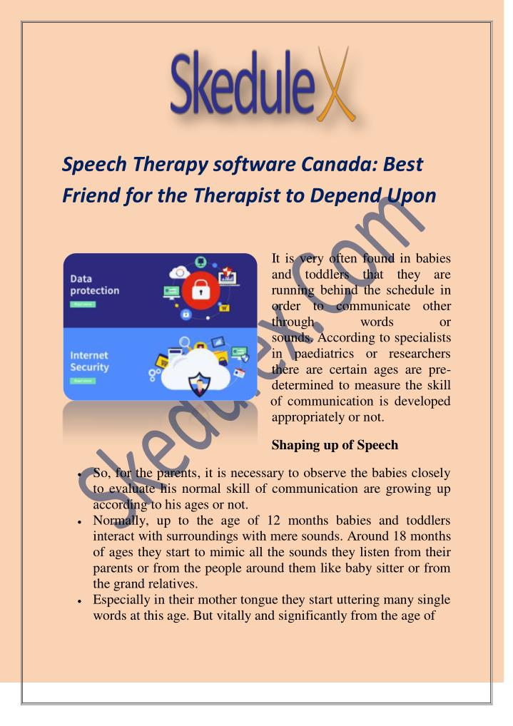 observation report for speech therapy Explore linda's board observation forms on pinterest | see more ideas about speech language therapy, articulation therapy and speech pathology.