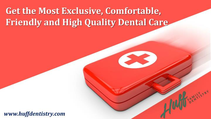 get the most exclusive comfortable friendly n.