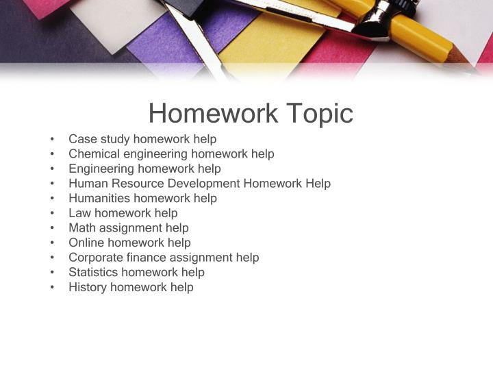 case study 1 haier homework assignment Our website is number 1 in case study help, case solution this service is especially designed for the customers who find problems in our assignments or homework.