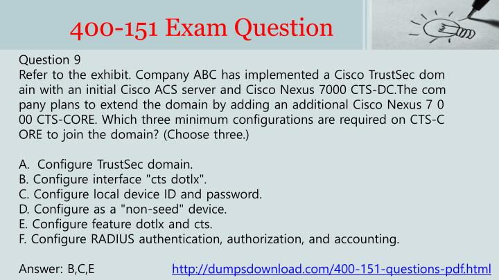 c200 exam question Nokia c-200 ad - exam afaqs loading nokia c-200 tv ad creative agency: jwt india test new features loading.