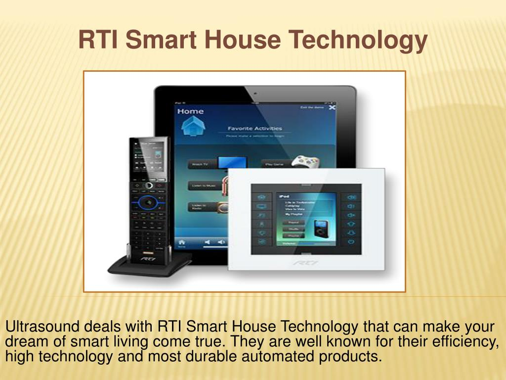 PPT - Philips Dynalite Home Automation PowerPoint Presentation - ID
