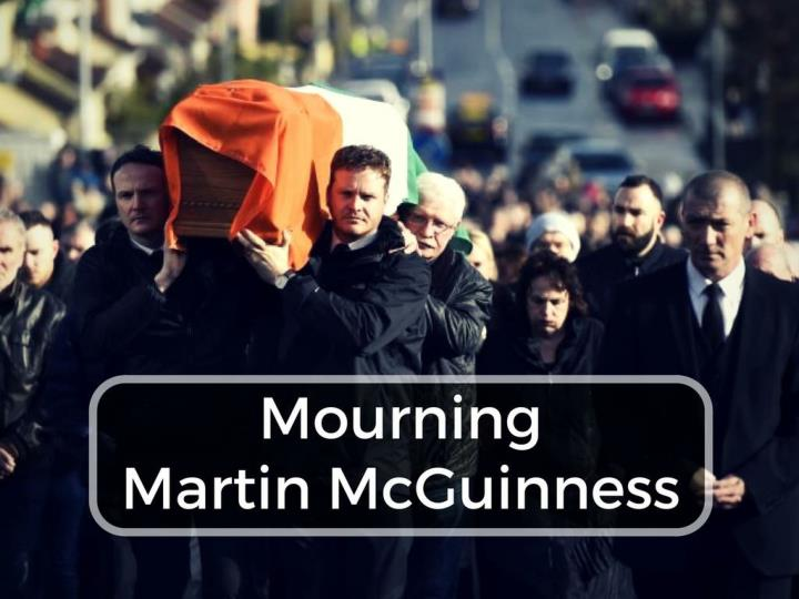 mourning martin mcguinness n.