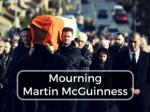 mourning martin mcguinness