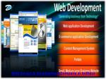web design development company in jodhpur1