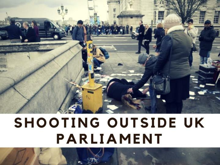 shooting outside uk parliament n.