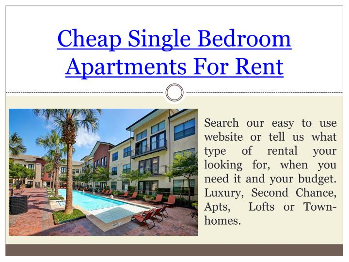 Ppt Apartments For Rent Near Me No Credit Check Powerpoint Presentation Id 7536451